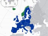 Southeast Europe Map atlas Of Europe Wikimedia Commons