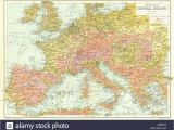 Southeast Europe Map Physical Europe Map Climatejourney org