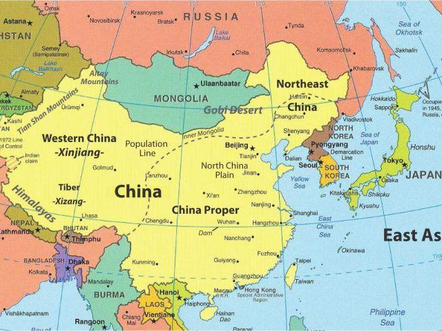 Map Of Southeast Georgia.Southeast Georgia Map Southeast Asia Map Quiz New Asia Map Quiz