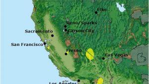 Southern California Air Quality Map Airnow Davis Ca Air Quality