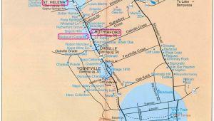 Southern California Wineries Map Printable Napa Wine Map Sanda Kaufman S Image Collection Napa