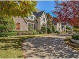 Southlake Texas Map 32 Best southlake Tx Homes for Sale Images Real Estates Houses