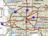 Southlake Texas Map 65 Best Tarrant County Images Tarrant County southlake Texas