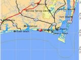 Southport north Carolina Map 34 Best Oak island north Carolina Images On Pinterest Oak island