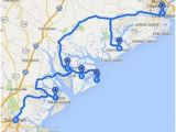 Southport north Carolina Map 82 Best Carolina In My Mind Images southport north Carolina Trips