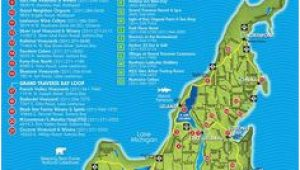 Southwest Michigan Wine Trail Map 23 Best Michigan Restaurants Wineries Images Michigan Travel