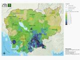 Spain Population Density Map Population Density Map Georgia Secretmuseum