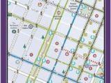 Spain Walking Maps 8 Best Walking Map Images In 2016 Walking Map Map Middle Earth Map