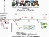 Sparta Tennessee Map 45 Best Sparta Tennessee What A Great Place to Be Images Sparta