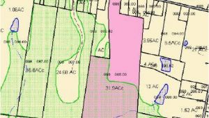 Sparta Tennessee Map Old Sparta Highway 70 Crossville Tn 38555 Realtor Coma