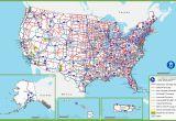 Speed Limit Map Michigan Speed Limits Us Highways Map Awesome Best Speed Limits Us Highways