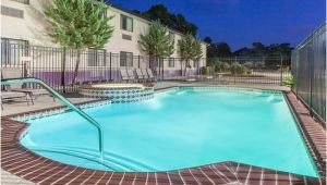 Splendora Texas Map the Best Hotels Near Splendora Tx 2019 Tripadvisor