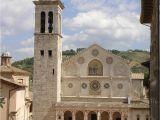 Spoleto Italy Map Spoleto 2019 Best Of Spoleto Italy tourism Tripadvisor