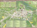 Spoleto Italy Map Spoleto Italy Pictures and Videos and News Citiestips Com