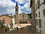 Spoleto Italy Map the 15 Best Things to Do In Spoleto 2019 with Photos 7 615