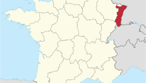 St Cloud France Map Elsass Wikipedia