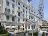 St Margherita Italy Map Grand Hotel Miramare Santa Margherita Ligure Italy Booking Com