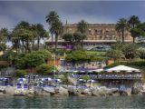 St Margherita Italy Map Hotel Continental Santa Margherita Ligure Italy Booking Com