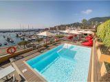 St Margherita Italy Map Hotel Laurin Santa Margherita Ligure Italy Booking Com