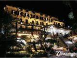 St Margherita Italy Map Hotel Metropole Santa Margherita Ligure Compare Deals
