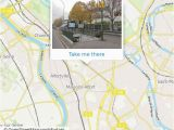Stade De France Location Map How to Get to Maisons Alfort Stade In Maisons Alfort by