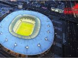 Stade De France Location Map the 15 Best Things to Do In Saint Denis 2019 with Photos