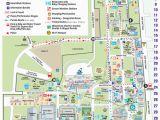 State Fair Texas Map Maps Minnesota State Fair