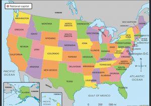 State Map Of Michigan with Cities United States City Map New United ...