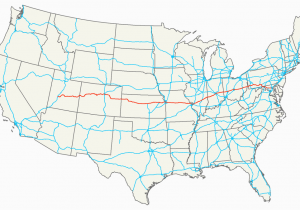 State Of Ohio Map with Cities Interstate 70 Wikipedia