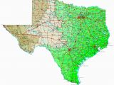 State Of Texas Counties Map Texas County Map with Highways Business Ideas 2013