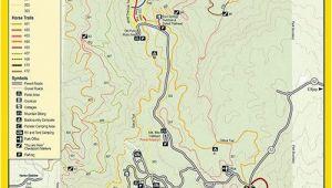 Rancho Cordova California Map.Rancho Cordova California Map Anino S Upholstery Rancho Cordova Ca
