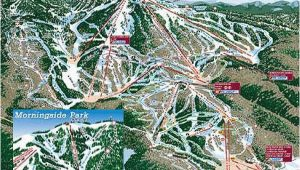 Steamboat Colorado Trail Map Steamboat Springs Trail Map Best Of Tahoe Rim Trail Hiking Pinterest