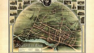 Stratford England Map File Stratford On Avon Loc 93686544 Jpg Wikimedia Commons