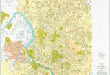 Street Map Of Austin Texas Map to Austin Texas Business Ideas 2013