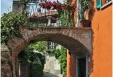 Street Map Of Bellagio Italy 25 Best Bellagio Streets Images Lake Como Bella Italia Destinations