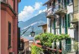 Street Map Of Bellagio Italy Die 52 Besten Bilder Von Comer See Beautiful Places northern