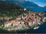 Street Map Of Bellagio Italy Walking tour Bellagio Lake Of Como Updated June 2019 top Tips