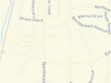 Street Map Of Bend oregon Bend Animal Hospital Veterinarian In Bend or