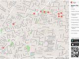 Street Map Of Bend oregon Printable City Maps Ecosia