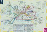 Street Map Of Granada Spain See and Do Imsa Granada Spain Map Kolese File In Svg Wikimedia