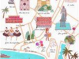 Street Map Of Nice France Die 117 Besten Bilder Von Nizza In 2017 Nizza Frankreich