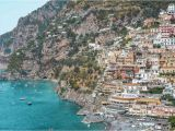 Street Map Of Positano Italy 8 Things You Absolutely Cannot Miss In Positano Italy Ckanani