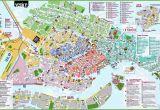 Street Map Of Venice Italy Free Free Printable Map Of Venice Italy Download them and Print