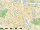 Street Map Paris France Printable Maps Of Paris Wikimedia Commons