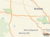 Studio City California Map Pitchkar Aliona Od Optometrists Od California Studio City 12214