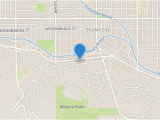 Studio City California Map R Mine Bespoke Studio City Ca Alignable