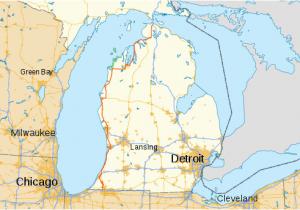 Sturgis Michigan Map 242 Best Maps Images Michigan Travel