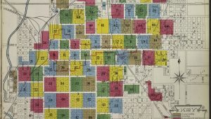 Subdivision Map Act California Search Results for Map Nebraska Awesome California Subdivision Map