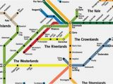 Subway Canada Map Got Map Hd Climatejourney org