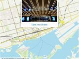 Subway Canada Map How to Get to sony Centre for the Performing Arts In toronto by